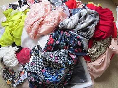 20 x  New Ladies mixed Wholesale,job lot bundle items of clothing, boohoo,vestry