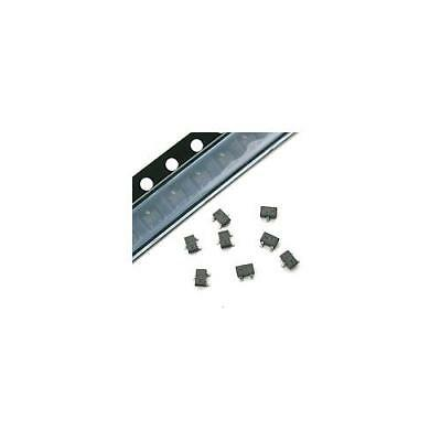 [20pcs] BAP64-05W Diode PIN 3GHz SMD-SOT323 PHILIPS