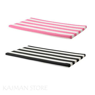 IKEA  HEMMAHOS SOFT Bench Kids Pad – AVAILABLE IN TWO COLOURS