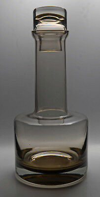 Caithness Morven Decanter - Peat - Perfect