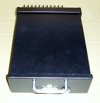 Vintage  Radio Transmitter/Receiver Unit With SINCLAIR Module for Mobile Phones