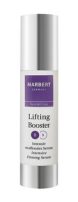 MARBERT Lifting Booster 50 ml.