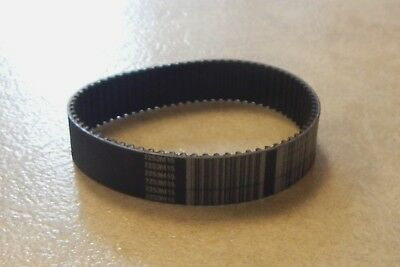 GATES 225-3M-15 Belt  Fits Boosted Board V2--Belt Made in USA