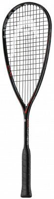 NEW Head Graphene Touch Speed 135 Slimbody Squash Racket, Dealer