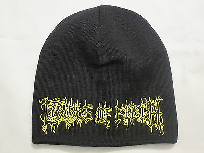 Cradle of Filth-  beanie FREESHIPPING hat - cap