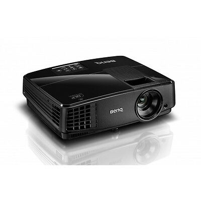 Benq Mx507 Projector As New