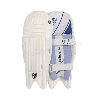 SG Proflex Batting Pads - Mens
