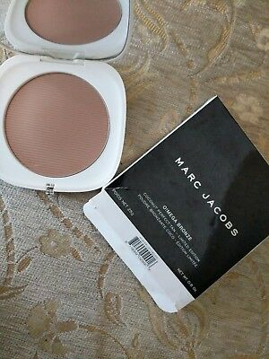 Marc Jacobs O! mega bronzer, coconut collection, limited edition