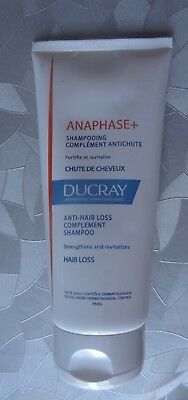 Anaphase Shampooing Complement Antichute 200Ml