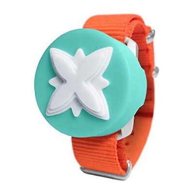 Jewelbots - The STEM Wearable That Teaches Coding
