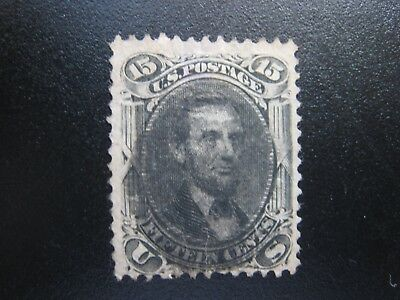 stamps u.s.a