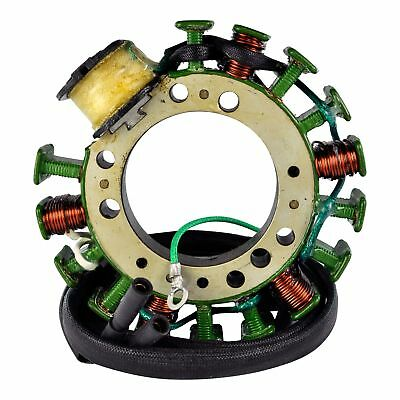 Stator For Honda XR 600 R / RK 1985 1986 1987 1988 1989 1990 1991 1992 1993 1994