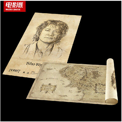 THE-Lord-of-The-Rings-The-Hobbit-Middle-earth-Map-portrait-new A