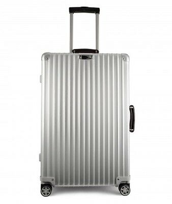 Rimowa Classic Flight 971.63 Now £400
