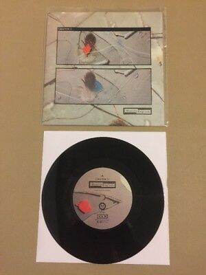 Modern English / Chapter 12 / 7 Inch Vinyl / The Beat / Soft Cell / 4AD /