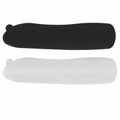 Goalie Bladetape Hockey Tape Long Lasting Replacement