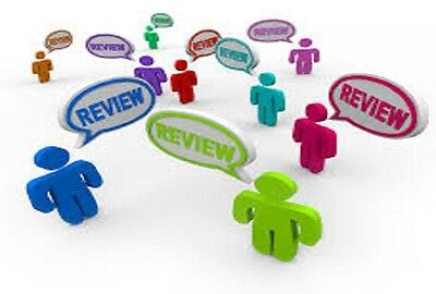 10 Five Star Google+ Review For Your Business seo lifetime google review