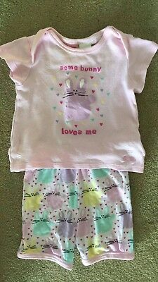 Baby Girls Size 0 Jacket Shirt Top Pants Wondersuit Bonds Jump Suit Boy