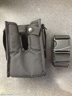 Symbol Motorola MC9000 Series Holster - MC9060 MC9090 MC9190 MC92N0