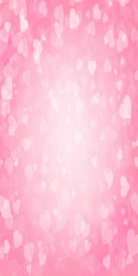 10x20FT Pink love Photography Background Backdrops Studio Props Vinyl hot