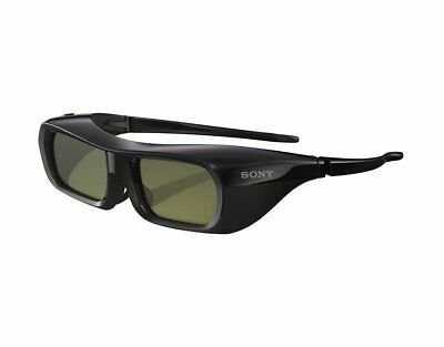 Sony SONY IR ACTIVE SHUTTER 3D GLASSES FOR HO (TDG-PJ1)
