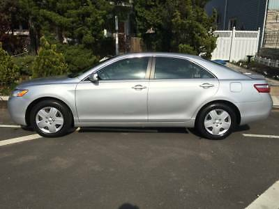 2009 Toyota Camry  2009 Toyota Camry, Low Mileage, Great Condition