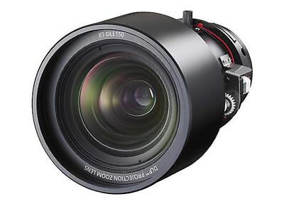 Panasonic 6000series Short throw lens (ET-DLE150)