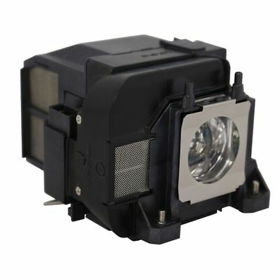 Epson LAMP FOR EB-4750W / 4950WU / 4955WU//1970W/197 (V13H010L77)