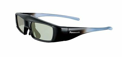 Panasonic PANASONIC MEDIUM ACTIVE 3D (TY-EW3D3MW)