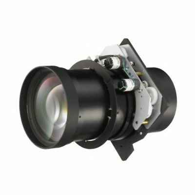 Sony MOTORISED STANDARD ZOOM LENS FOR VPLFW300L, FH300L, FX500 (VPLLZ4019)