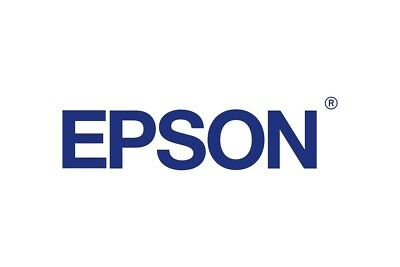 Epson EPSON WIRELESS LAN MODULE FOR AD HOC WIRELESS NET (V12H418P13)
