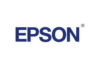 Epson 1 YEAR EXTENDED WARRANTY TOTAL (3YWEBX24)