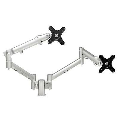 Systema SDS10S Monitor Mounting Kit (SDS10S)