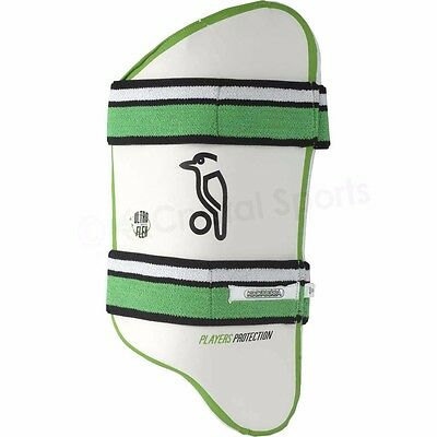 Kookaburra Players Thigh Pads- Mens RH
