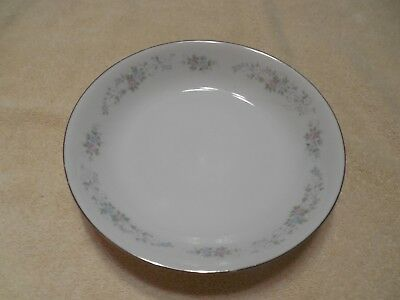 CARLION China -Japan- #481 - SOUP/VEGETABLE BOWL -  7 9/16 inch Across +-