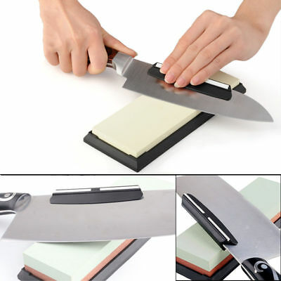Unique Knife Sharpener Best Taidea Angle Guide For Stone Grinder Tool Useful Hup