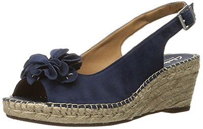 f52bea3b9fc NEW CLARKS ARTISAN Womens Petrina Selma Nutmeg Sandals Shoes 15013 ...