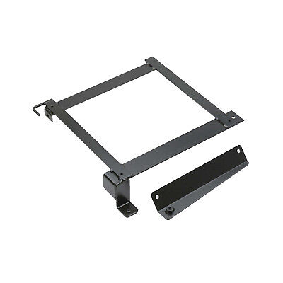 Genuine Sparco Seat frame for FORD Focus 3/5 doors Sparco