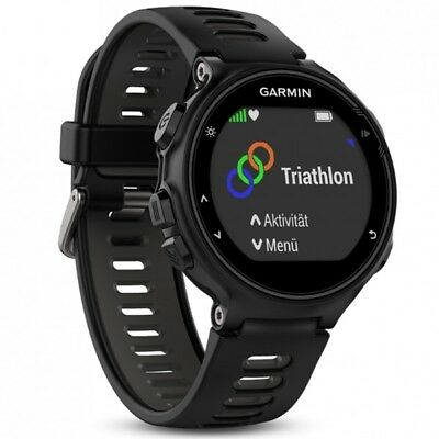 garmin fenix 3 hr mit pulsmessung am handgelenk eur. Black Bedroom Furniture Sets. Home Design Ideas