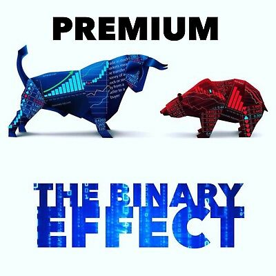 Binary Options Success - High probability trades direct to your smartphone