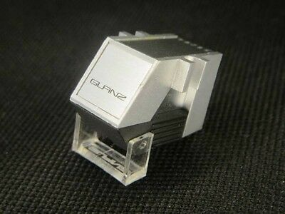 NEW GLANZ MFG-610LX Highest Grade Cartridge F/S