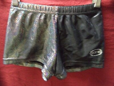 Dance Cheerleader shorts