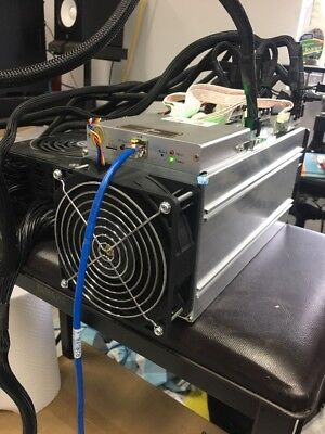 Antminer S9 13.5TH/s latest batch ready to ship