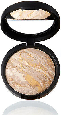 Laura Geller Balance n Brighten Foundation - Fair - 9g Full Size