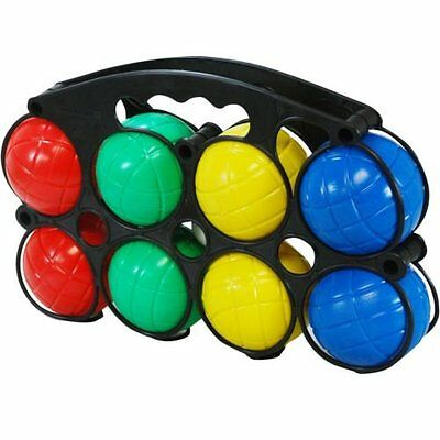 Marshall group Petanque Garden Game set