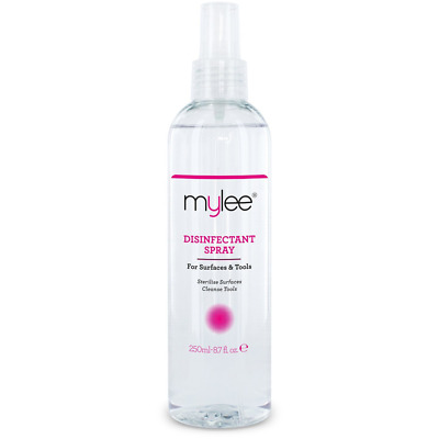 Mylee Disinfectant Spray 250ml For Surface & Tools Derma Roller Clean