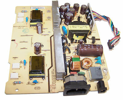 Dell 715G1775-2 1907FPc Monitor AC Power Supply