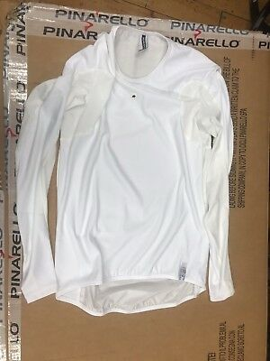 Assos Early Fall Interactive Long Sleeve Base Layer large