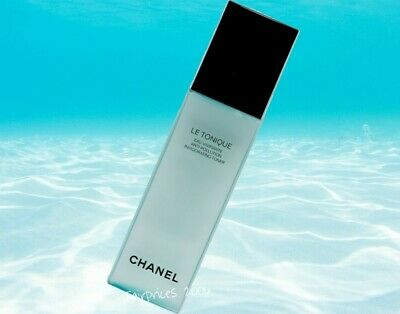 Chanel Lotion Douceur Hydrating Toner 200 ml OVP