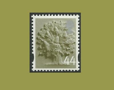 EN11 XEN70 44p OAK TREE  Unmounted Mint GB ENGLAND REGIONAL